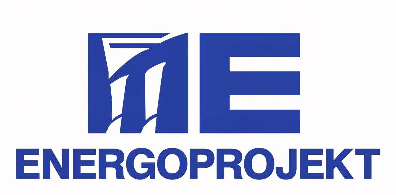 Energoprojekt Beograd