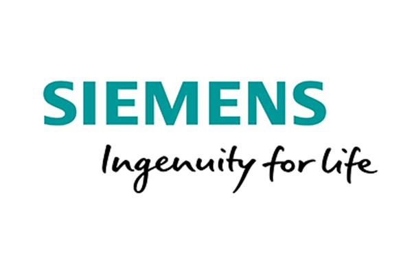 Siemens Zemun